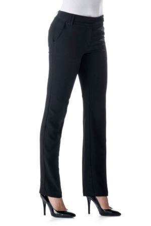 Damenhose JENNY - schwarz