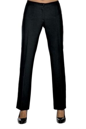 Damenhose MARINA - schwarz
