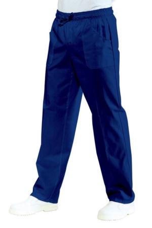 Hose UNI 125 - dunkelblau