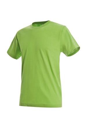 Herren T-Shirt ST 2000 - limettengrün