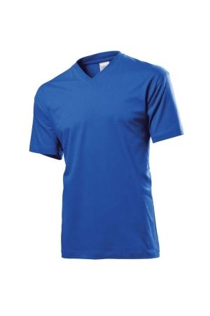 Herren T-Shirt ST 2300 - königsblau