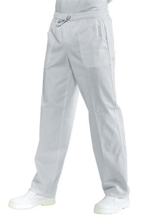 Hose WHITE PRO 190 - weiß