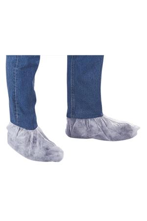 Schuhschutz SURCHPO - weiß