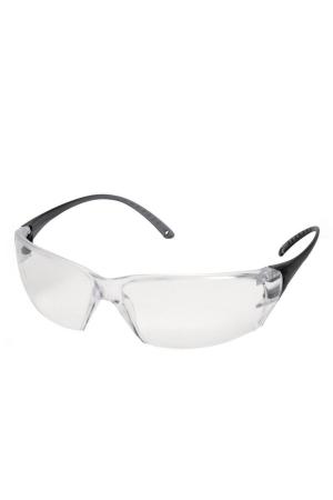 Brille MILO - durchsichtig