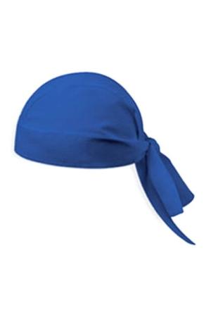 Bandana ROYALE - königsblau
