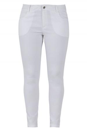 Damenhose IRIDE - weiß