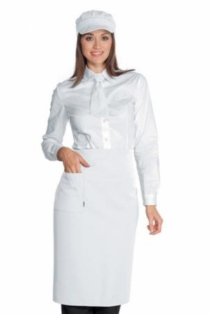 Falda francese DAKAR 210 - bianco