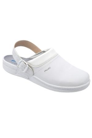 Sandalen AWC CLASSIC 19000 SRC - weiß