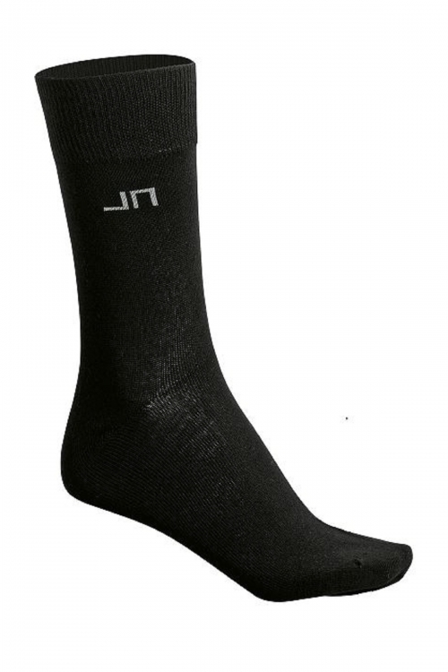 Socken BUSINESS 207 - schwarz