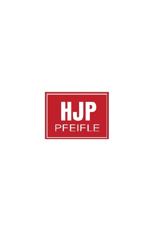 HJP Pfeifle