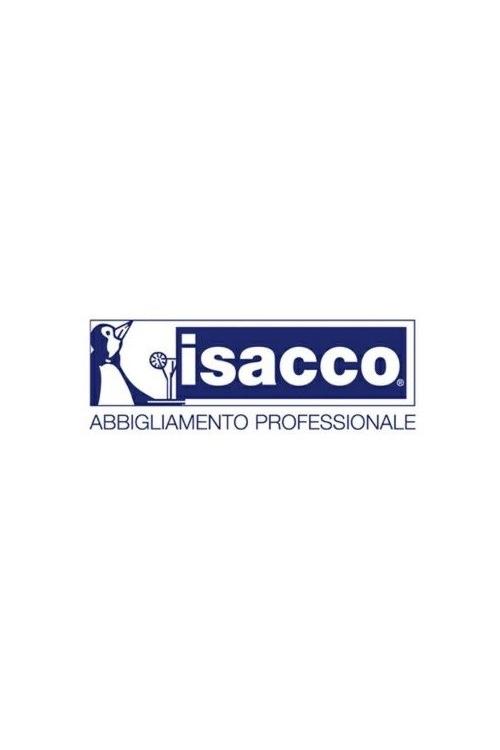 Isacco