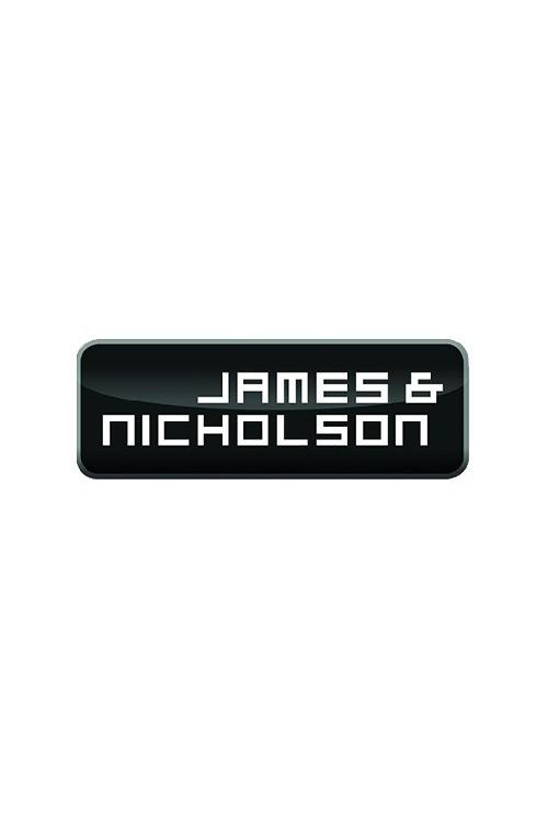 James & Nicholson